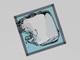 rotating water tank